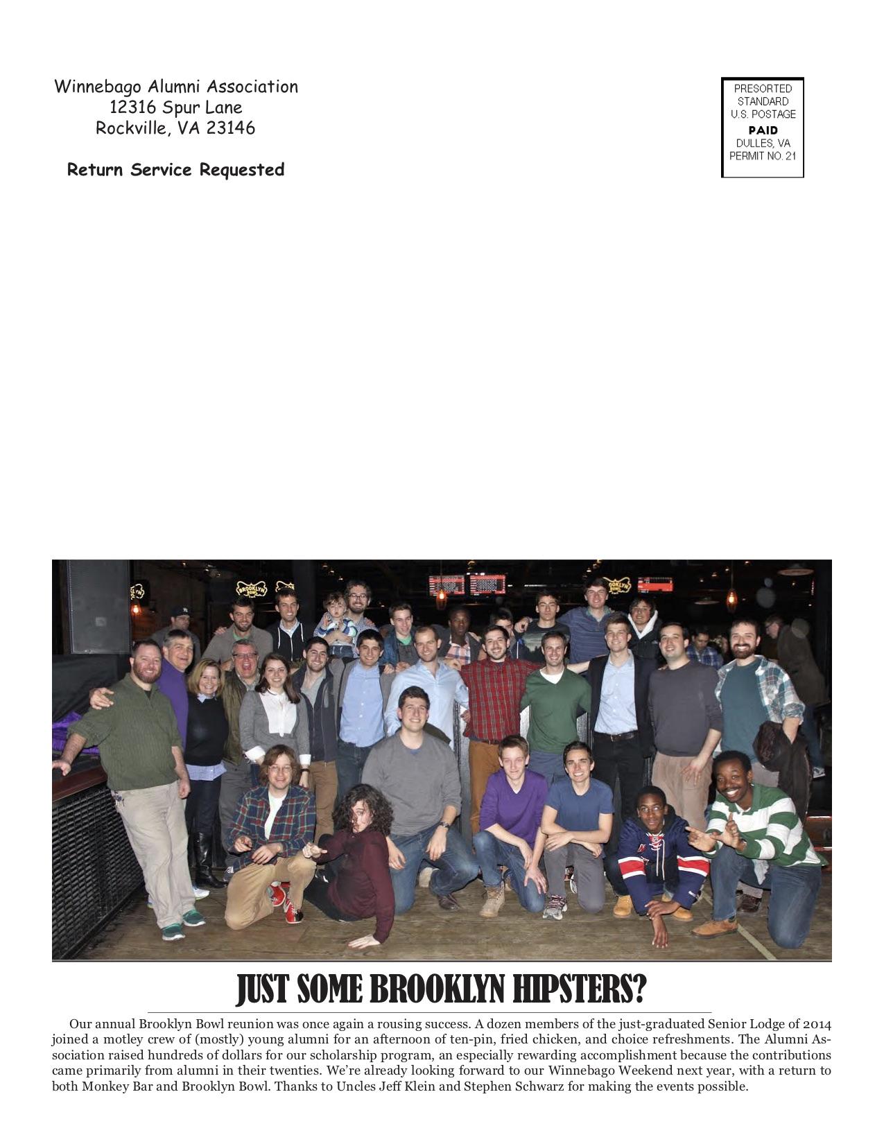 2015 Spring Newsletter 6.jpg