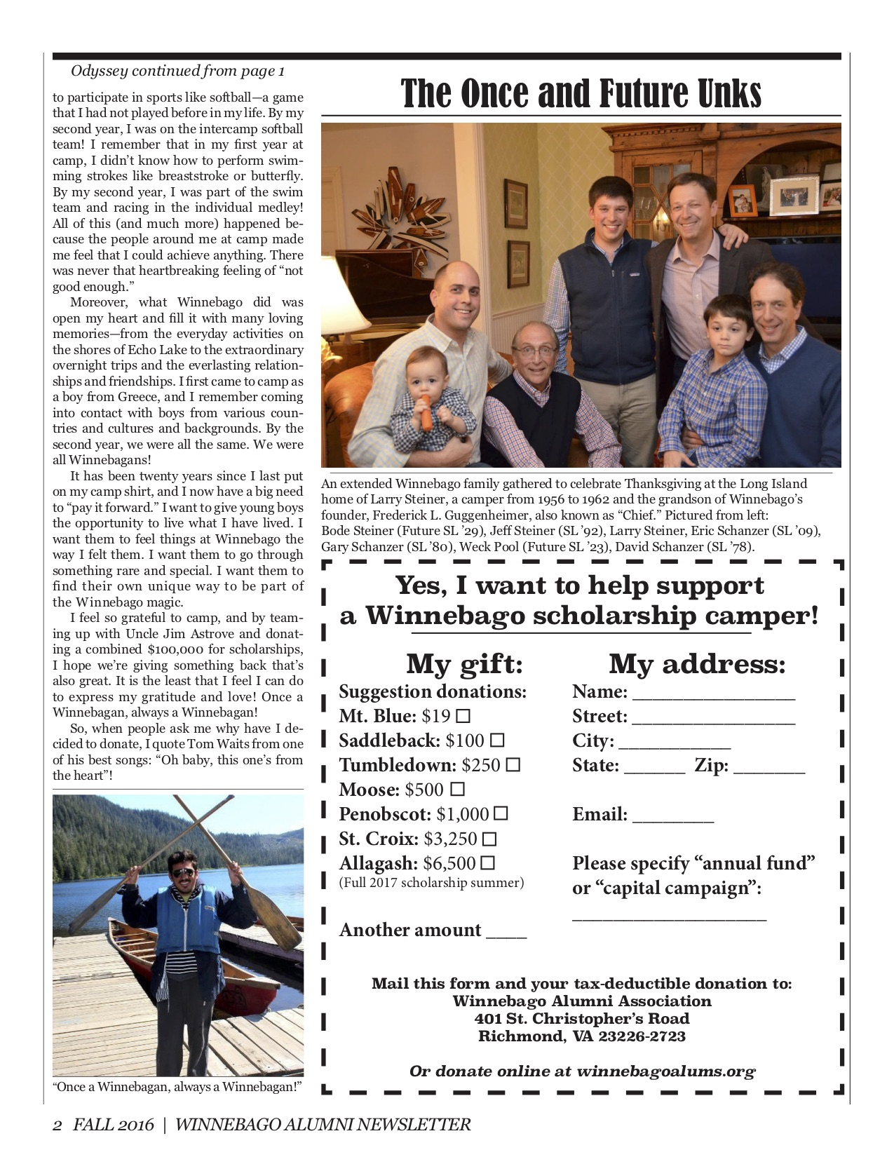 2016 Fall Newsletter 2.jpg