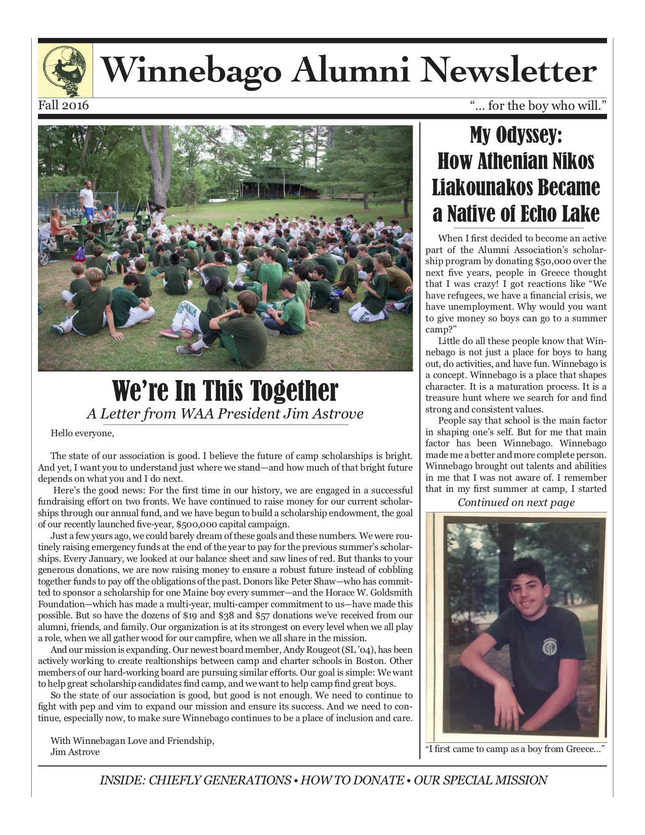 2016 Fall Newsletter.jpg