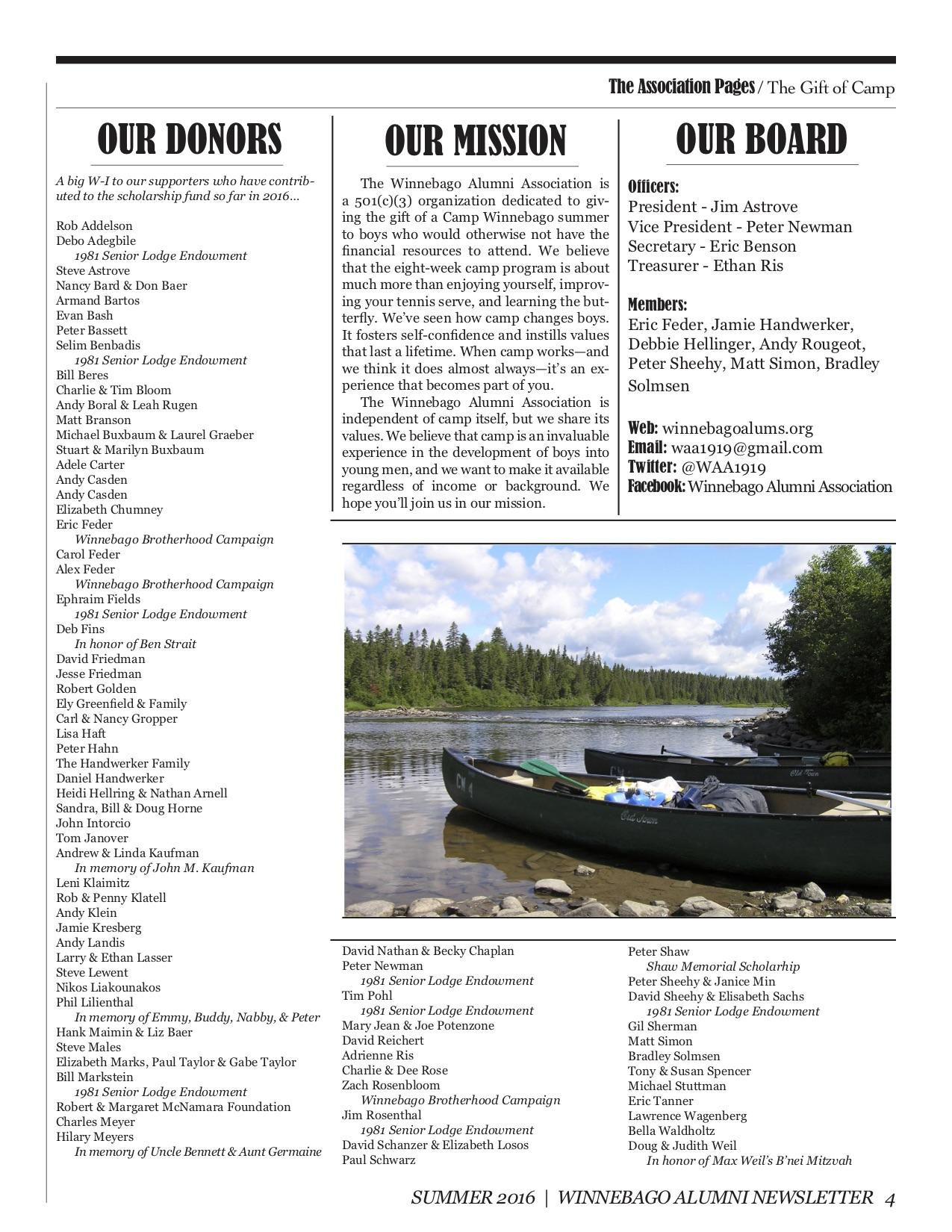 2016 Summer Newsletter 4.jpg