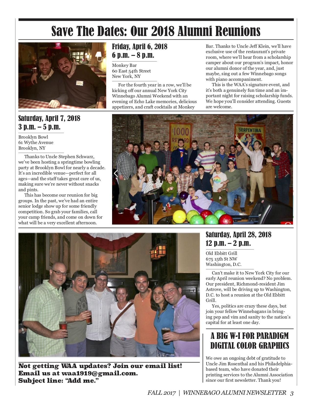 2017 Fall Newsletter 3.jpg