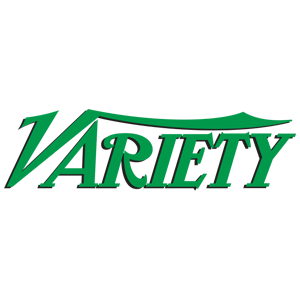 variety_new_USE.png