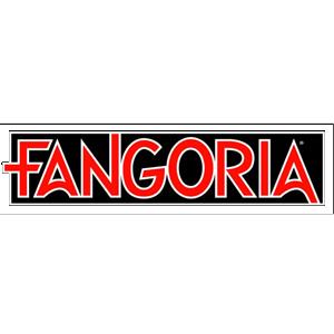 fangoria_NEW.png