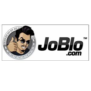 joblo_NEW.png
