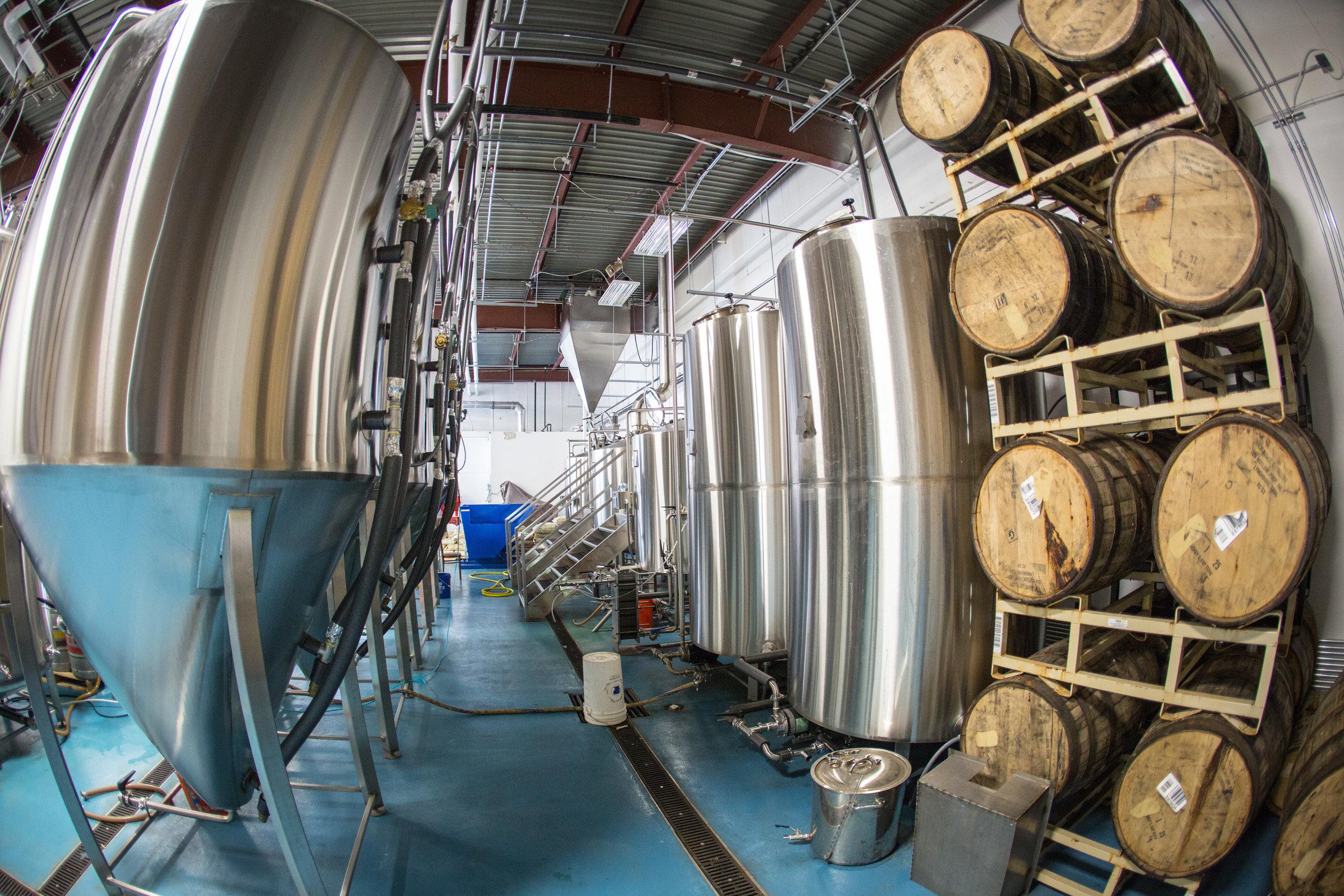brew room-2194.jpg