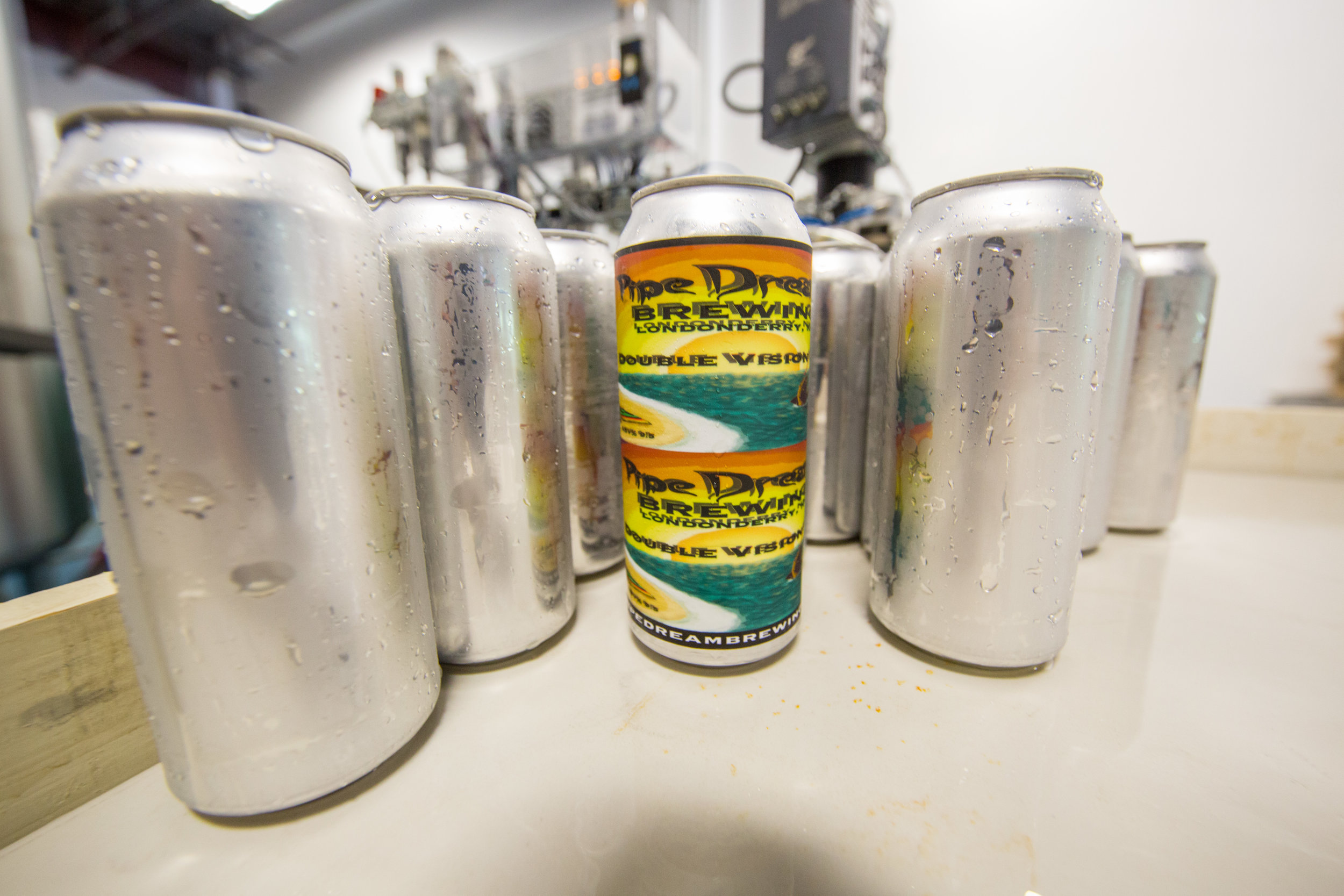 Canning DV-1396.jpg