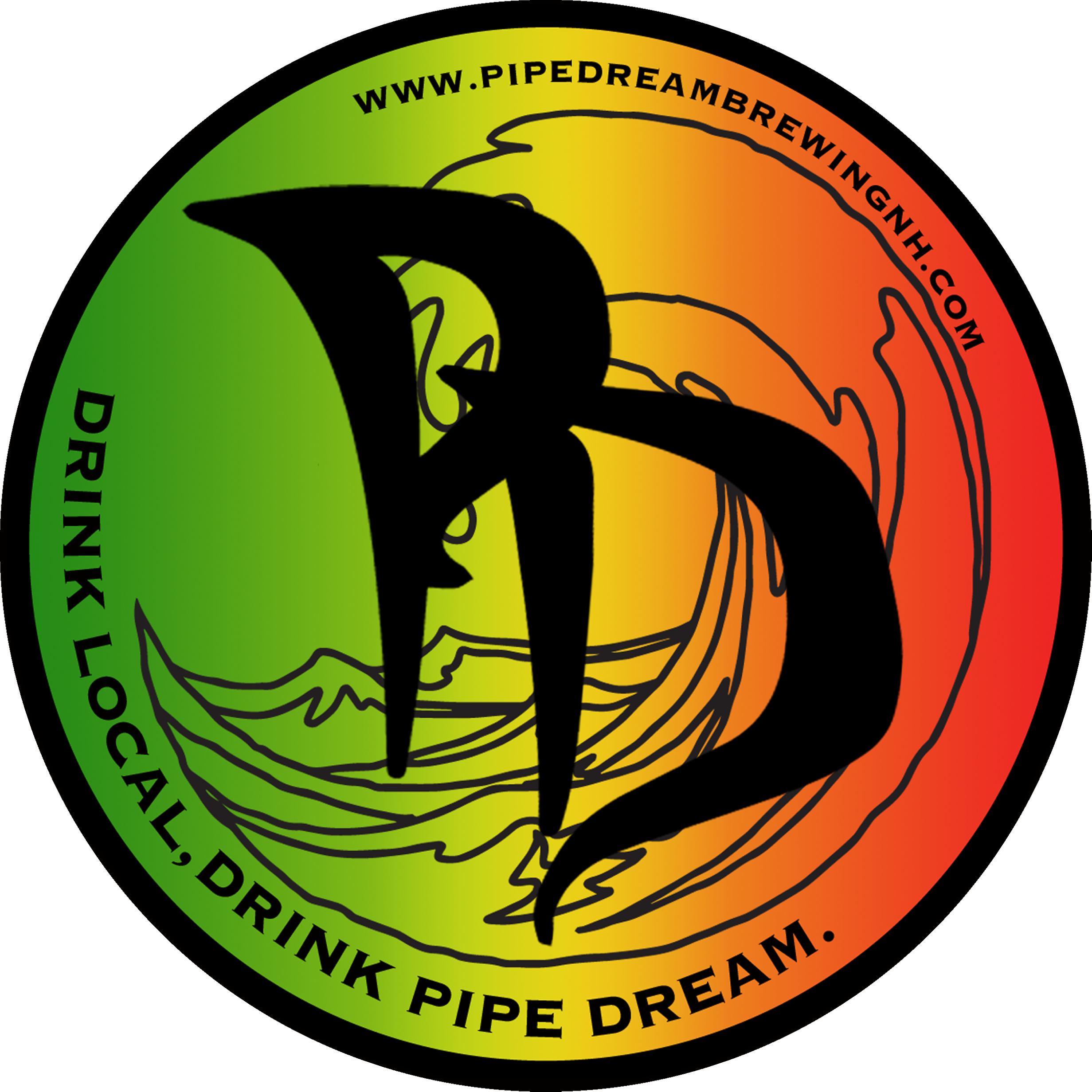 Playlists — Pipe Dream Brewing
