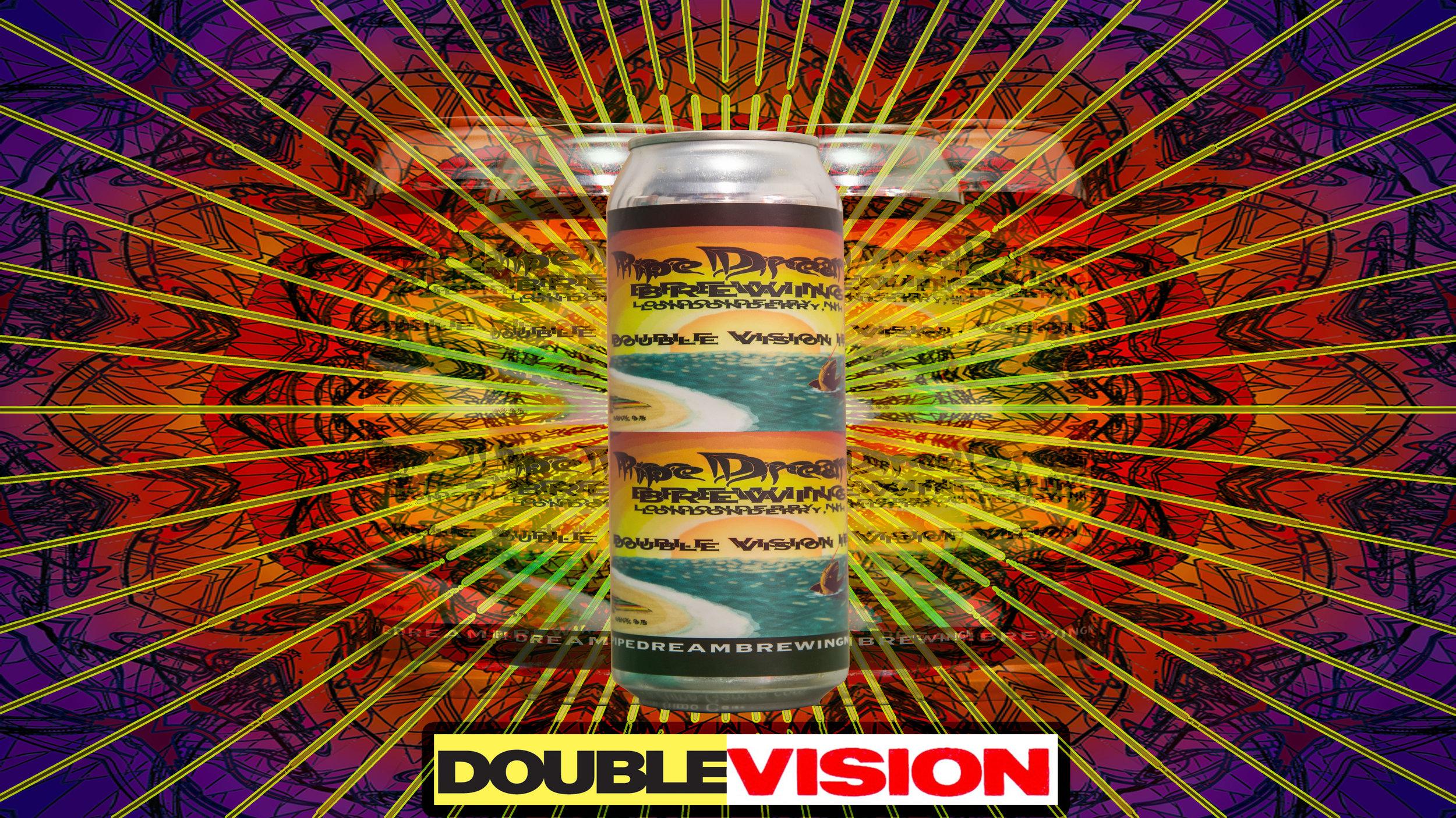 DoubleVisionPromo.jpg
