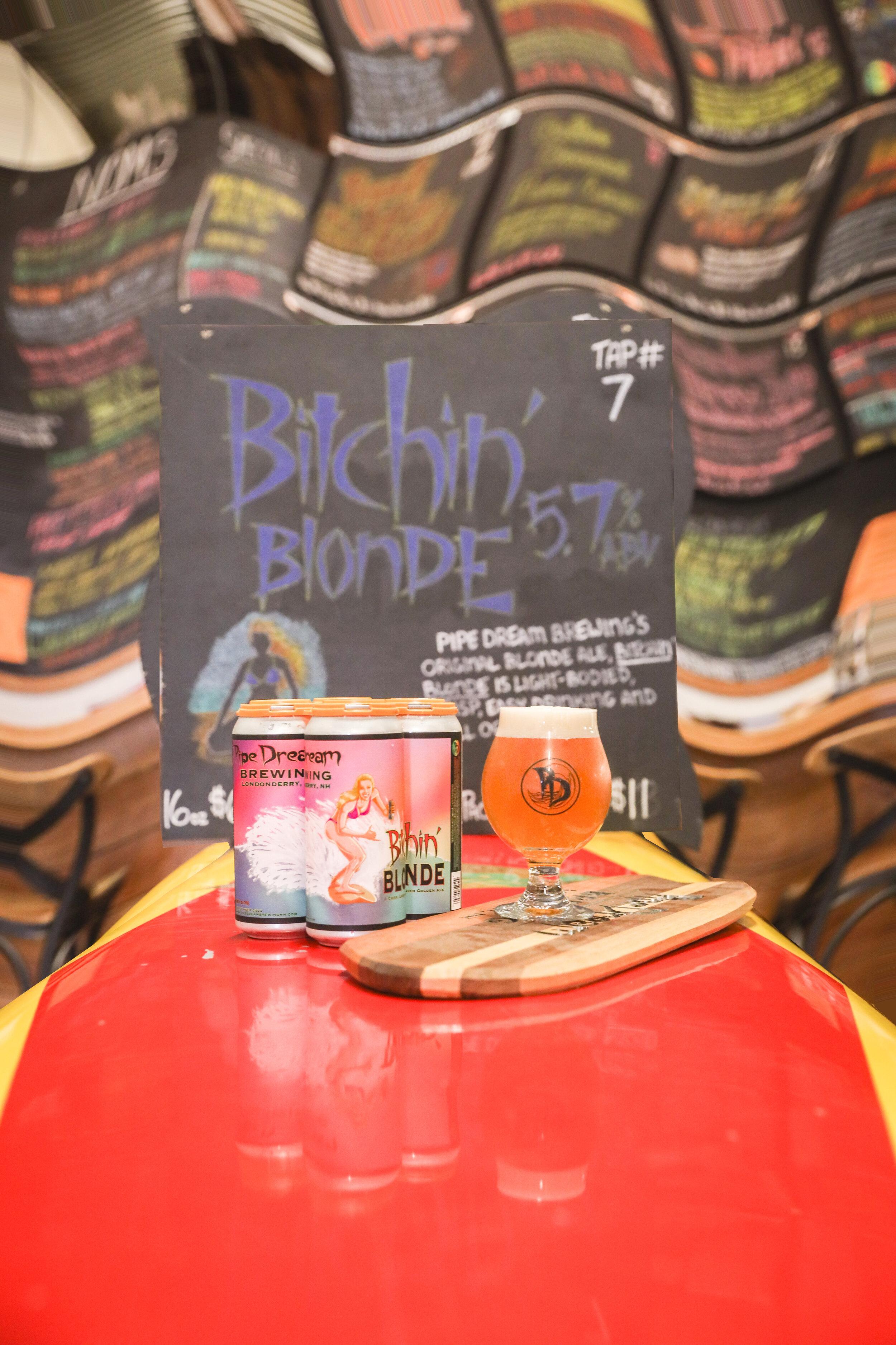 Bitchin' Blonde EDIT.jpg