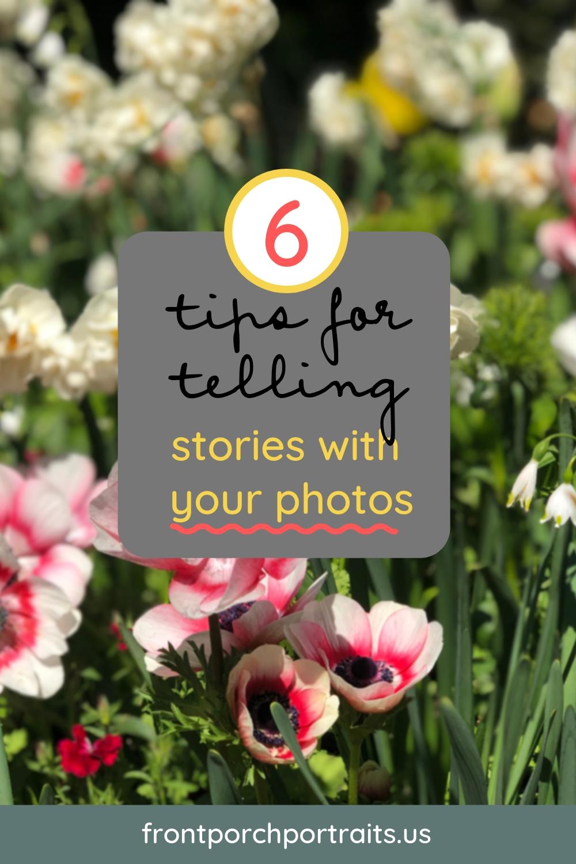 phototips