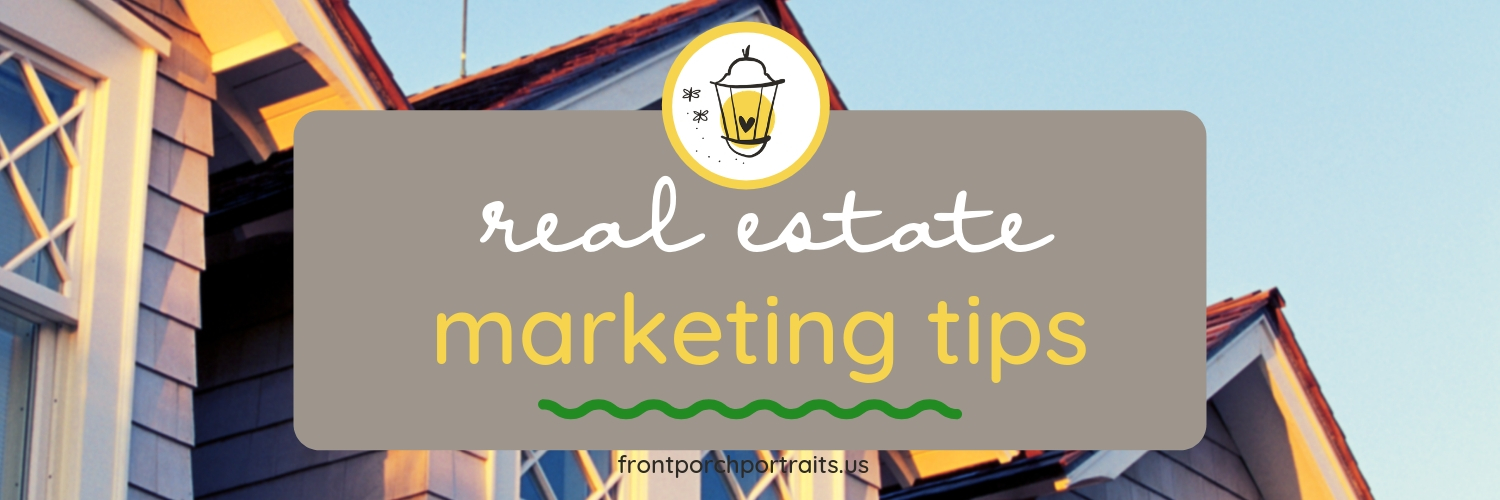 realestatemarketing