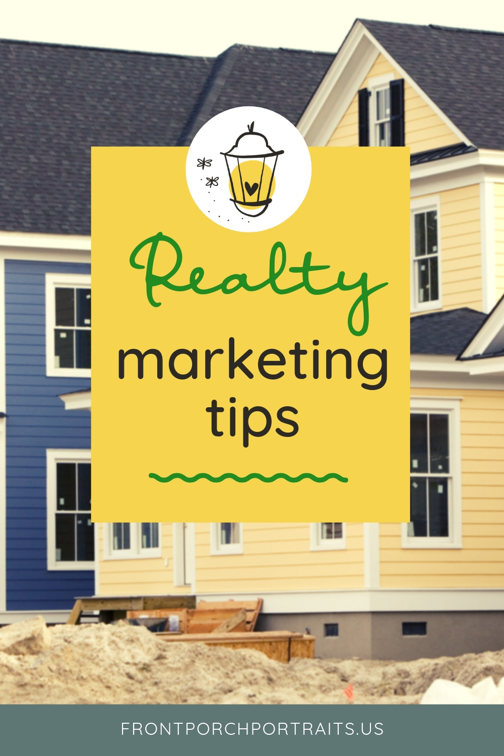 realtymarketing