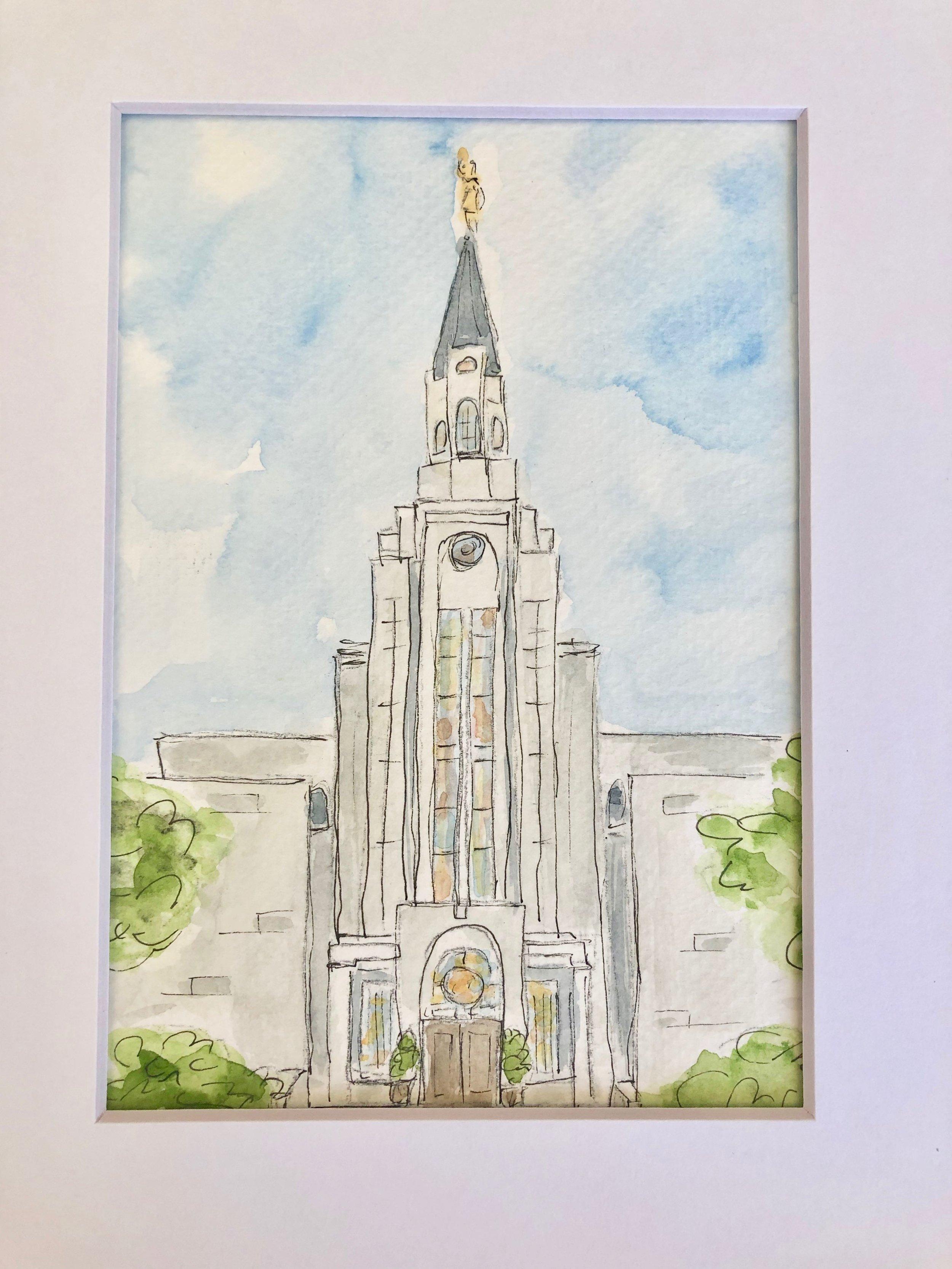 churchportrait