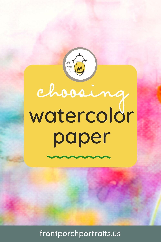 watercolorpaper.jpg