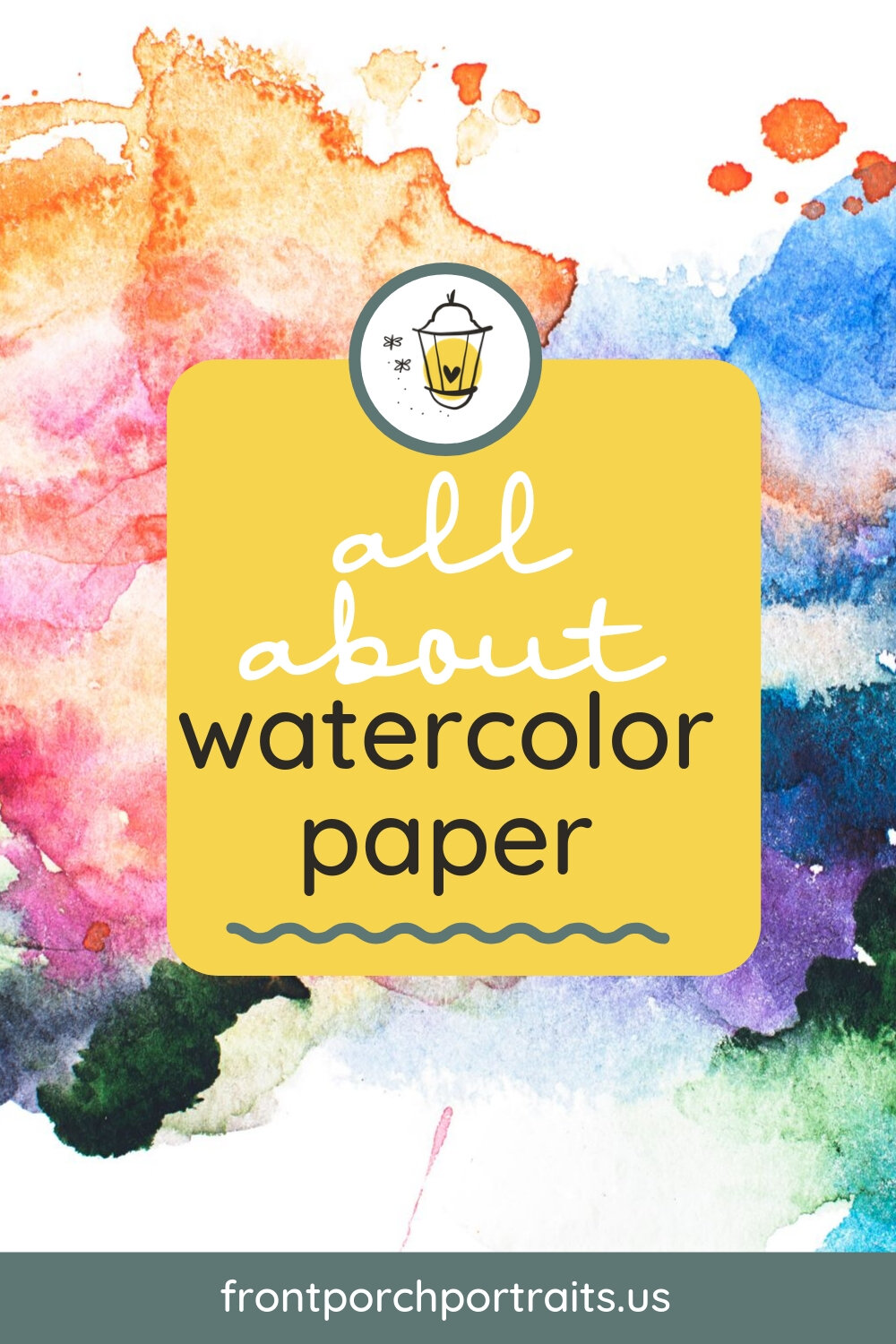 all-about-watercolor-paper