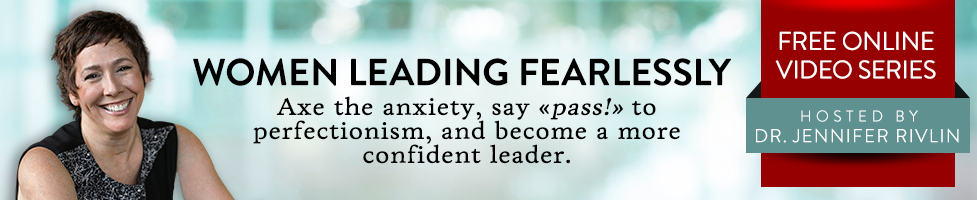 women-leading-fearlessly-banner.png