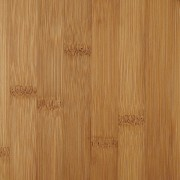 "Amber Flat Grain 3-ply Bamboo Plywood   BP-0196A 1""x48""x96""  BP-4896A .75""x48""x96""  BP-48120A .75""x48""x120""  BP-1296A .5""x48""x96""  BP-1496A .25""x48""x96""  Veneer Available"