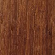 """Plyboo Havana 3-ply Bamboo Plywood  BP-4896PD .75""""x48""""x96""""  BP-1296PD .5""""x48""""x96""""  BP-1496PD .25""""x48""""x96"""""""