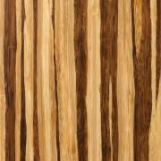 "Plyboo Neopolitan 3-ply Bamboo Plywood  BP-4896NEO .75""x48""x96""  BP-1296NEO .5""x48""x96""  BP-1496NEO .25""x48'x96"""