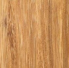 """Plyboo Sahara 3-ply Bamboo Plywood  BP-4896PH .75""""x48""""x96""""  BP-1296PH .5""""x48""""x96""""  BP-1496PH .25""""x48""""x96"""""""