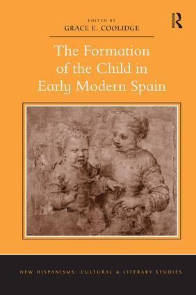 the-formation-of-the-child-in-early-modern-spain.jpg