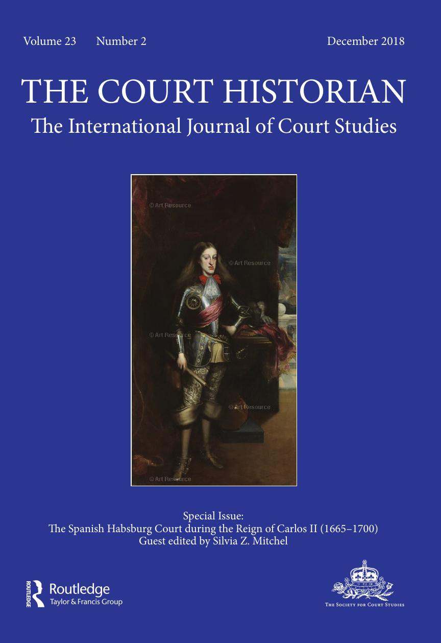 The-Court-Historian.jpg