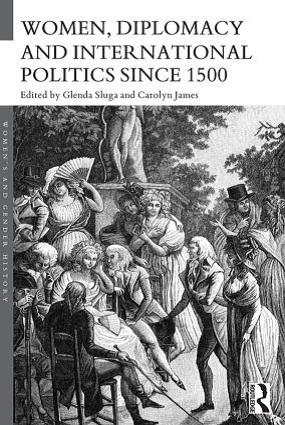 Women-Diplomacy-And-International-Politics.jpg