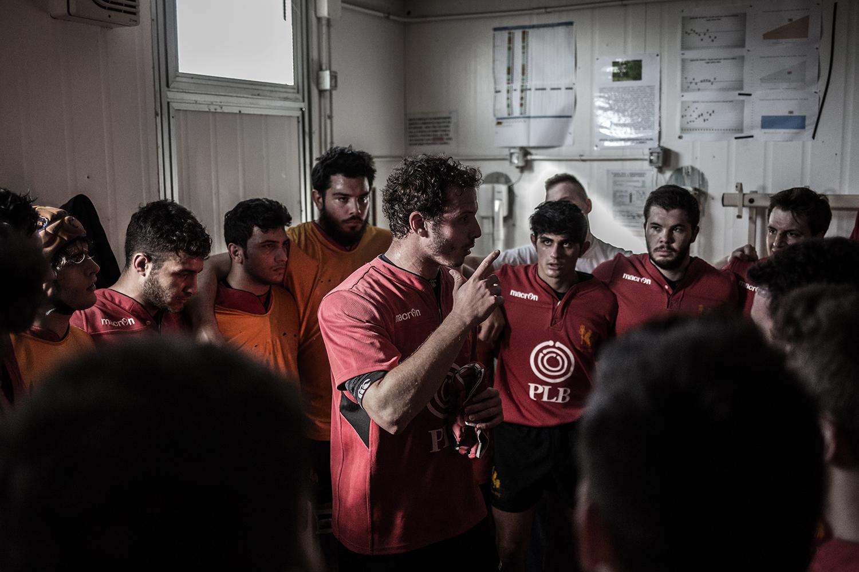 rugby-01.jpg