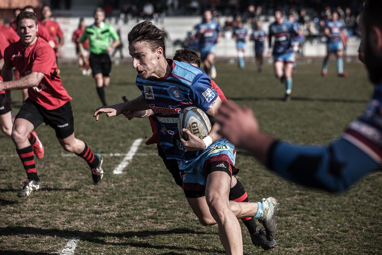rugby-03.jpg