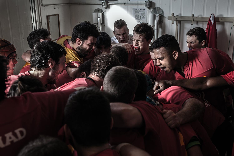 rugby-02.jpg