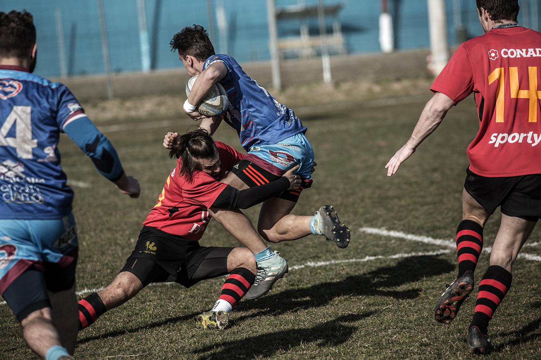 rugby-04.jpg