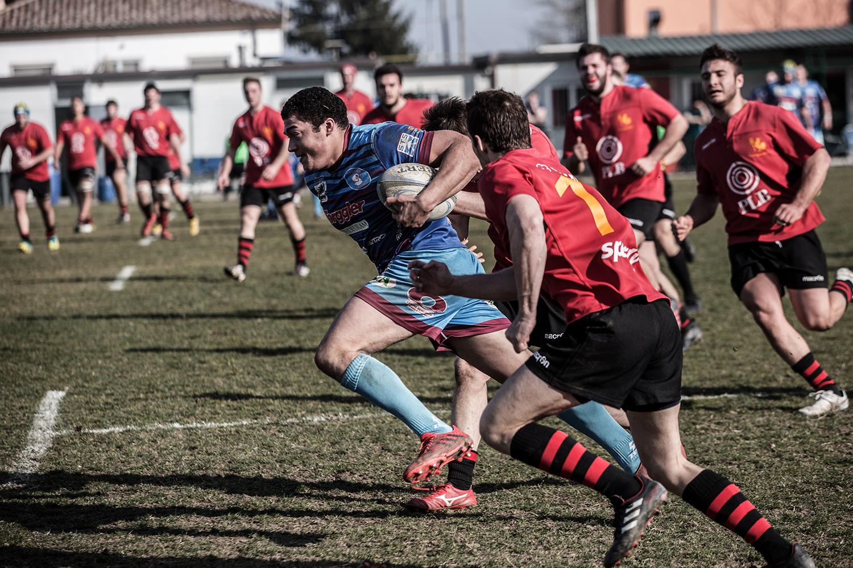 rugby-05.jpg