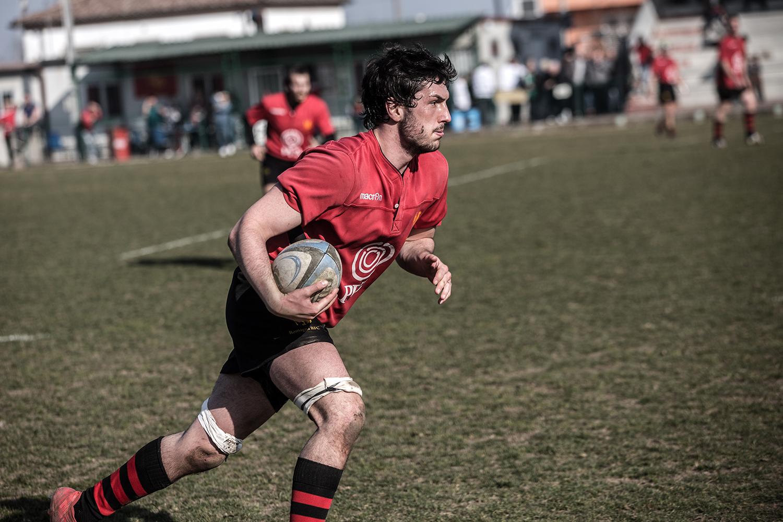 rugby-07.jpg