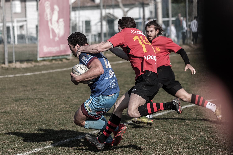 rugby-06.jpg