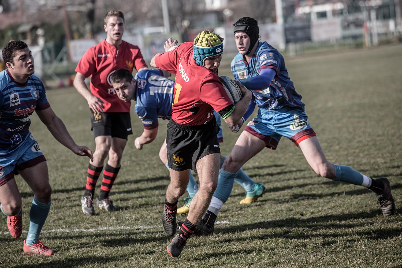 rugby-09.jpg