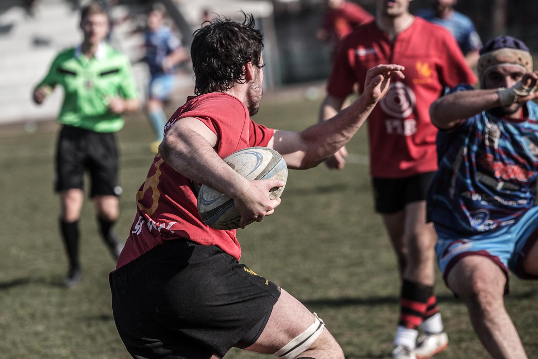 rugby-08.jpg