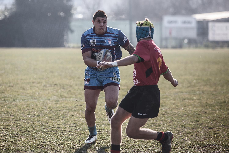 rugby-10.jpg