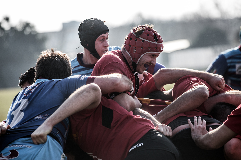 rugby-14.jpg