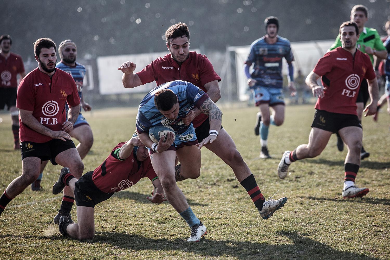 rugby-16.jpg