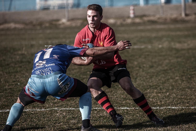 rugby-17.jpg