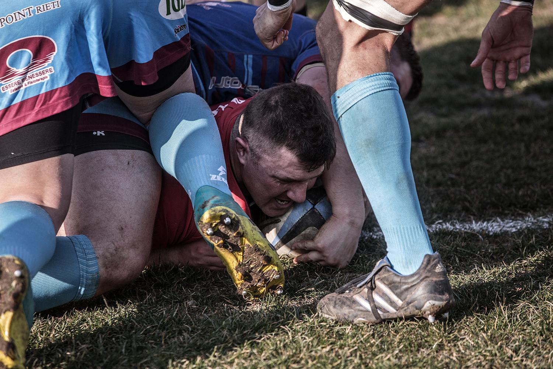 rugby-20.jpg