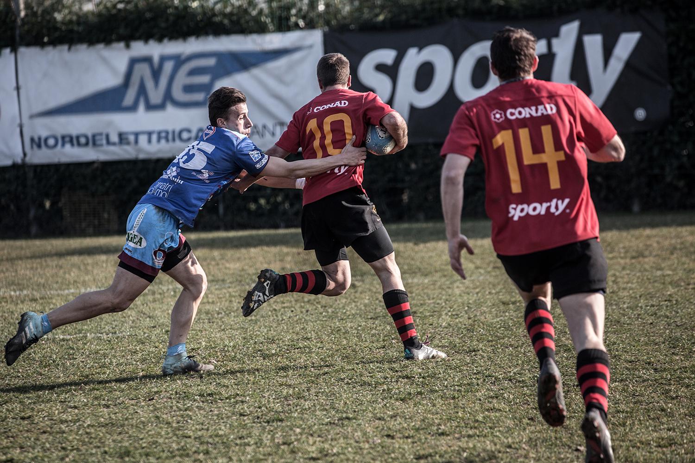 rugby-23.jpg