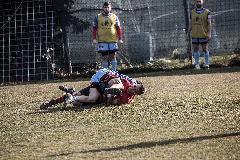 rugby-24.jpg