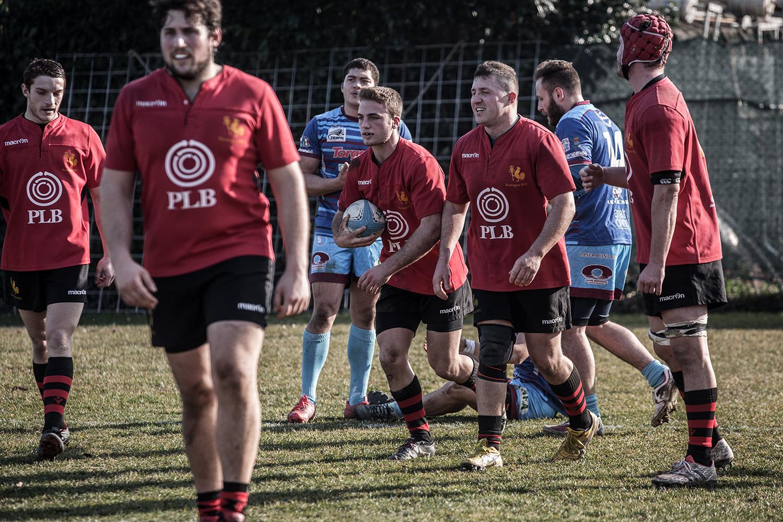 rugby-25.jpg