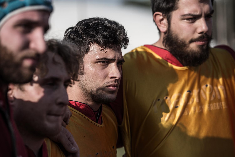 rugby-28.jpg