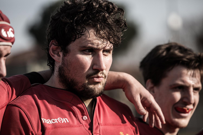 rugby-29.jpg