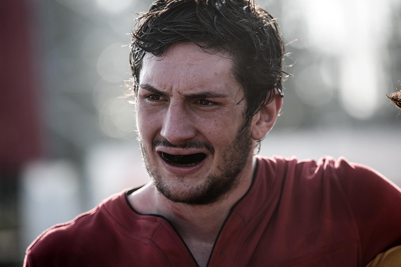 rugby-31.jpg