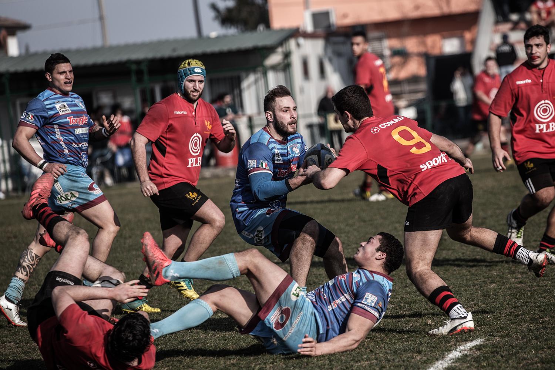 rugby-33.jpg