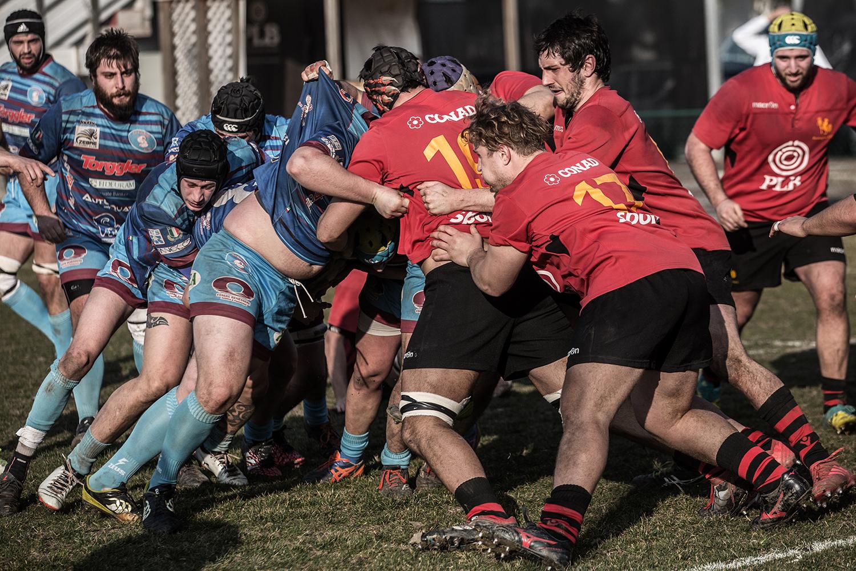rugby-37.jpg