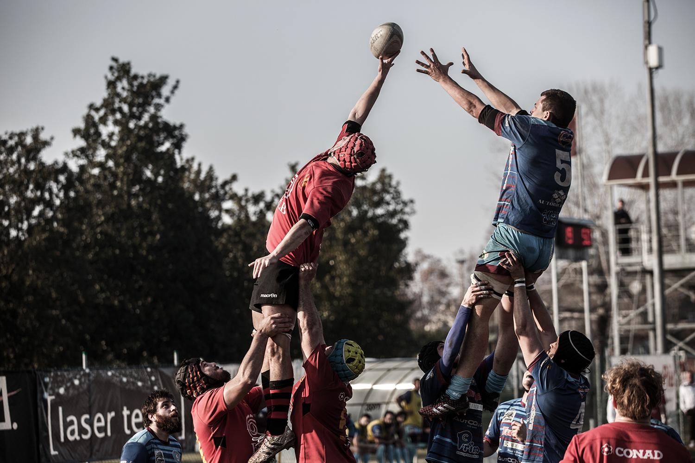 rugby-39.jpg